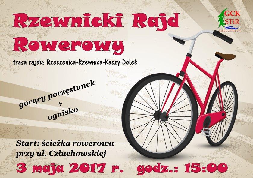 - 2plakat_rzewnicki_rajd_rowerowy.jpg