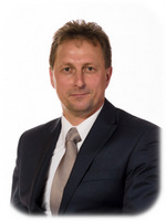 Leszek Barszcz